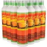 liposomal vitamin c inexpensive