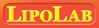 LipoLab liposomales Vitamin C
