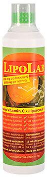 Bestes-Liposomales-Vitamin-C-gunstig-kaufen