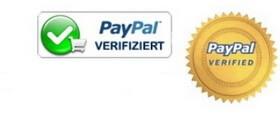 Liposomales-Vitamin-C-kaufen-PayPal