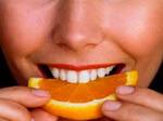hochdosiertes vitamin C gegen Karzinome
