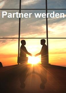 Partner von LipoLab werden