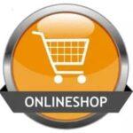 Online-Shop-LipoLab de