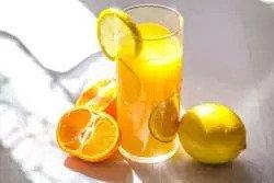 ist-ein-enorm-starkes-Antioxidans