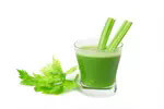 smoothies in alternative cancer therapy